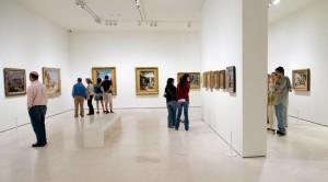Salas_con_visitantes2_museo_carmen_thyssen_o_c.jpg_1306973099
