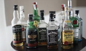 bebidas_alcoholicas_ep