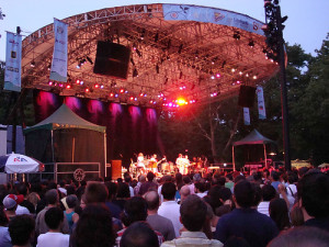 central-aprk-summerstage-2