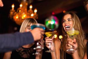 Cómo-planear-una-fiesta-sorpresa-para-mi-novio