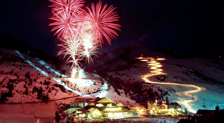 fiesta-nacional-de-la-nieve-726x400