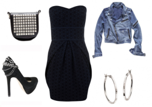 outfit-500x352